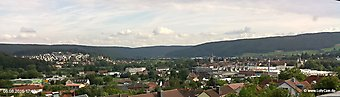 lohr-webcam-06-08-2016-17:40