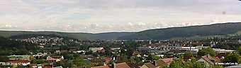 lohr-webcam-06-08-2016-17:50