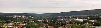 lohr-webcam-06-08-2016-18:30