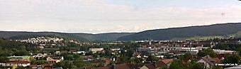 lohr-webcam-06-08-2016-18:40