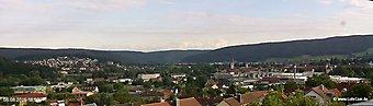 lohr-webcam-06-08-2016-18:50