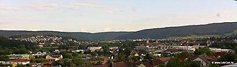 lohr-webcam-06-08-2016-19:10