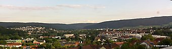 lohr-webcam-06-08-2016-19:20