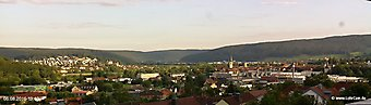 lohr-webcam-06-08-2016-19:40