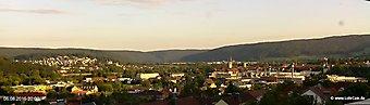 lohr-webcam-06-08-2016-20:00