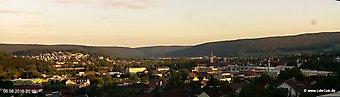 lohr-webcam-06-08-2016-20:10