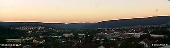 lohr-webcam-06-08-2016-20:30