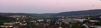 lohr-webcam-06-08-2016-21:10
