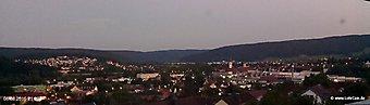 lohr-webcam-06-08-2016-21:20