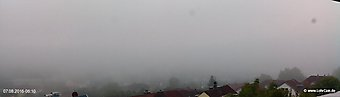 lohr-webcam-07-08-2016-06:10