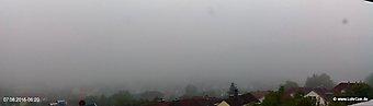 lohr-webcam-07-08-2016-06:20