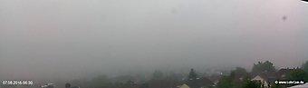 lohr-webcam-07-08-2016-06:30