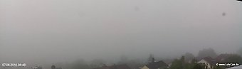 lohr-webcam-07-08-2016-06:40