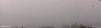 lohr-webcam-07-08-2016-07:10