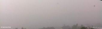 lohr-webcam-07-08-2016-07:50