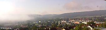 lohr-webcam-07-08-2016-08:20
