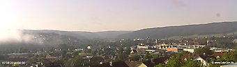lohr-webcam-07-08-2016-08:30