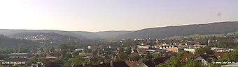 lohr-webcam-07-08-2016-09:10