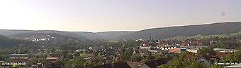 lohr-webcam-07-08-2016-09:40