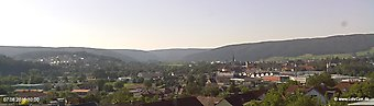lohr-webcam-07-08-2016-10:00