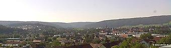 lohr-webcam-07-08-2016-10:20