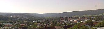 lohr-webcam-07-08-2016-10:30