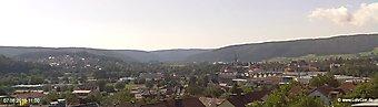 lohr-webcam-07-08-2016-11:00