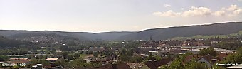 lohr-webcam-07-08-2016-11:20