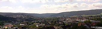 lohr-webcam-07-08-2016-12:00