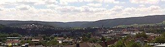 lohr-webcam-07-08-2016-12:40