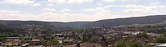 lohr-webcam-07-08-2016-13:10
