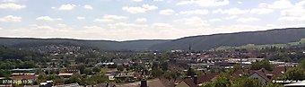 lohr-webcam-07-08-2016-13:30