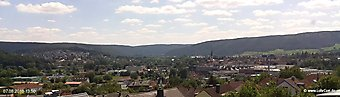 lohr-webcam-07-08-2016-13:50