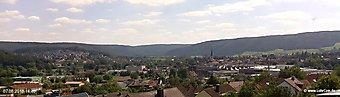 lohr-webcam-07-08-2016-14:40