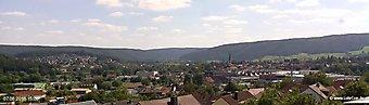 lohr-webcam-07-08-2016-15:00