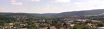 lohr-webcam-07-08-2016-15:10