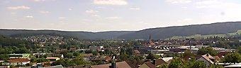 lohr-webcam-07-08-2016-15:20