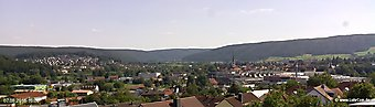 lohr-webcam-07-08-2016-16:00