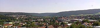 lohr-webcam-07-08-2016-16:10