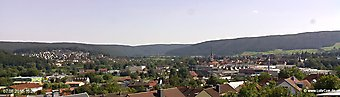 lohr-webcam-07-08-2016-16:20