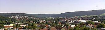 lohr-webcam-07-08-2016-16:40