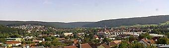 lohr-webcam-07-08-2016-17:30