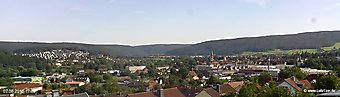 lohr-webcam-07-08-2016-17:40