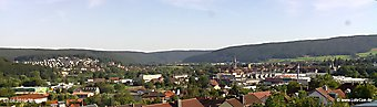 lohr-webcam-07-08-2016-18:10