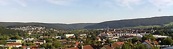 lohr-webcam-07-08-2016-18:30