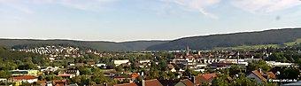 lohr-webcam-07-08-2016-18:40