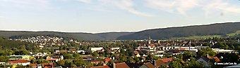 lohr-webcam-07-08-2016-19:00