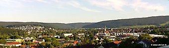lohr-webcam-07-08-2016-19:10