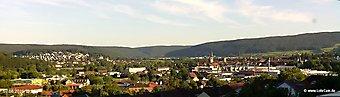 lohr-webcam-07-08-2016-19:20