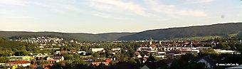 lohr-webcam-07-08-2016-19:30